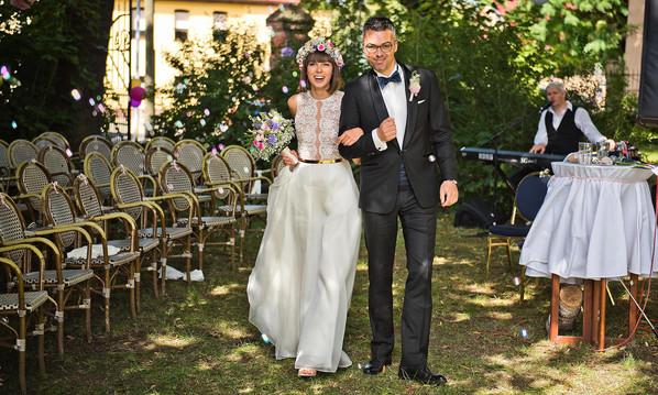 Heiraten in Beesenstedt 34.jpg