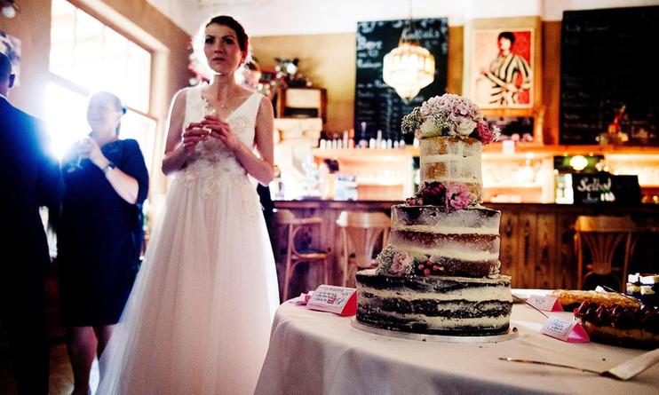 Heiraten im Saalekiez 23.jpg