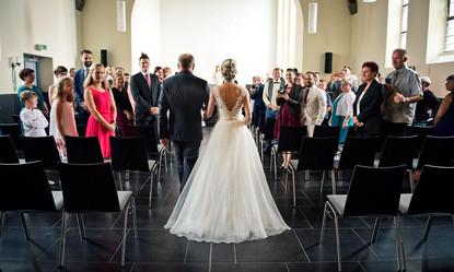 Heiraten am Goitzschesee 17.jpg