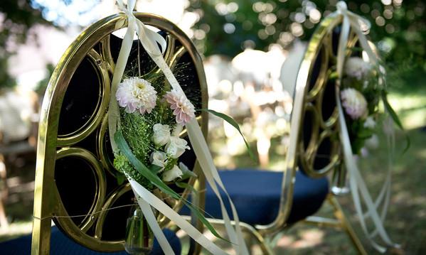 Heiraten in Beesenstedt 04.jpg
