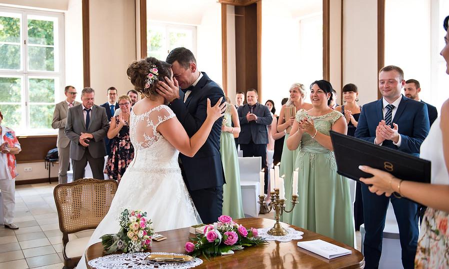Hochzeit im Saalekiez 43.jpg