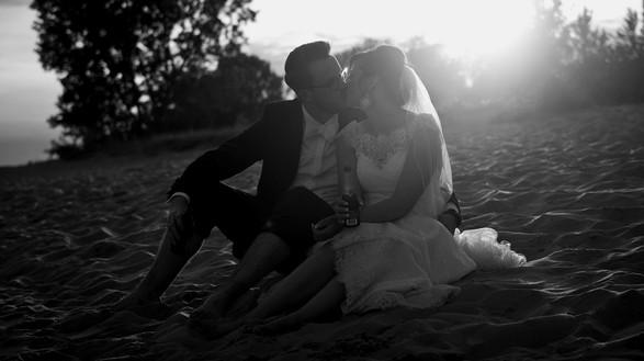 Hochzeitsshooting%20in%20Hamburg%2019_ed