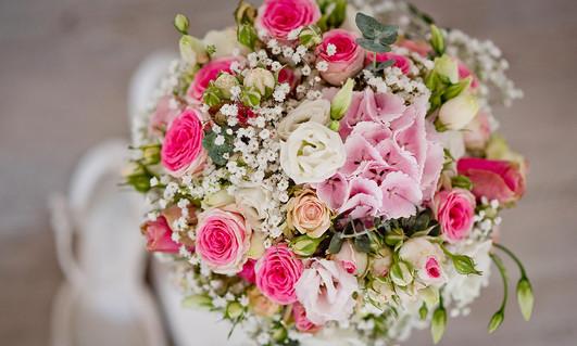 Hochzeit im Saalekiez 09.jpg