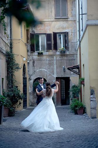 Hochzeitsshooting in Rom 07.jpg