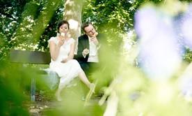 Hochzeitsshooting in Hamburg 10.jpg
