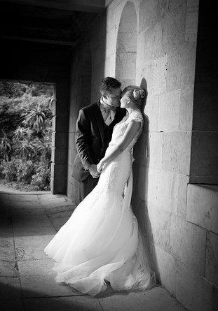 Hochzeit_im_Wörmlitzer_Park_28.jpg
