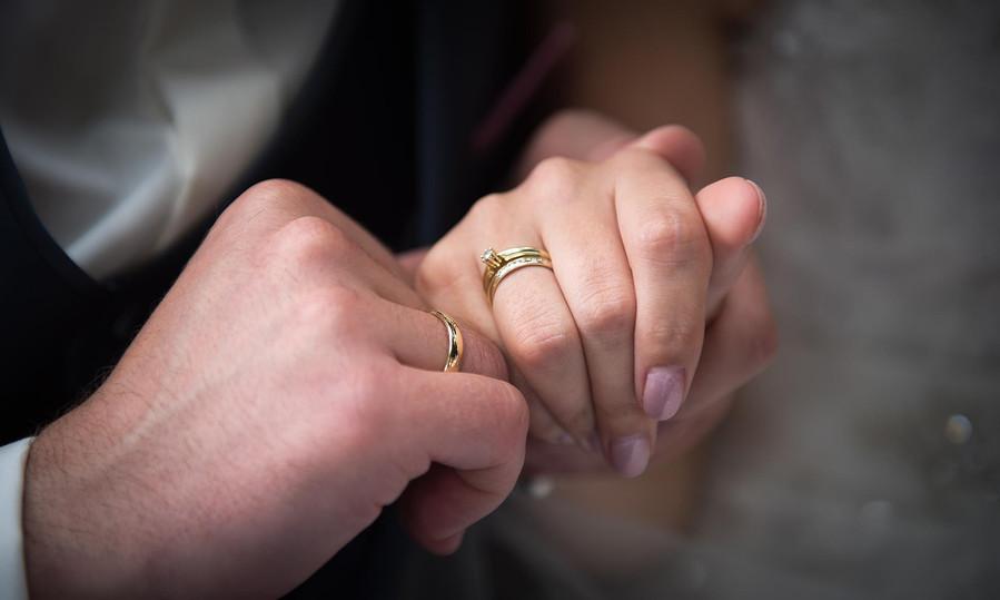 Hochzeit_im_Wörmlitzer_Park_25.jpg