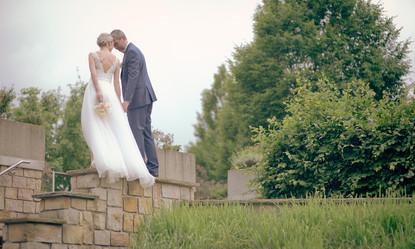 Heiraten am Goitzschesee 34.jpg