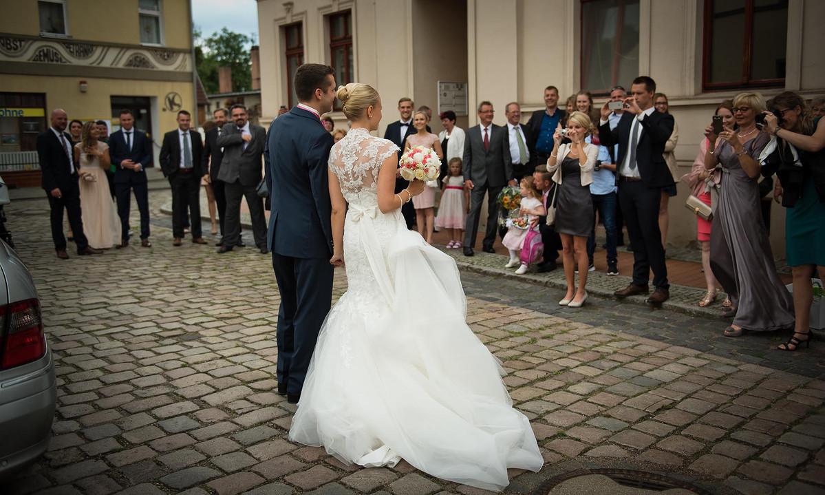 Hochzeit_im_Wörmlitzer_Park_08.jpg