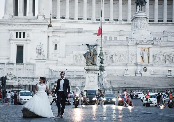 Hochzeitsshooting in Rom 11.jpg