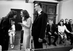 Heiraten in Halle   23.jpg