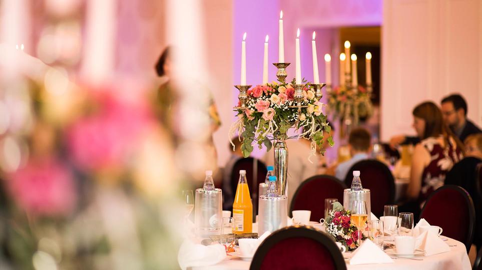 Hochzeit in Stolberg 20.jpg