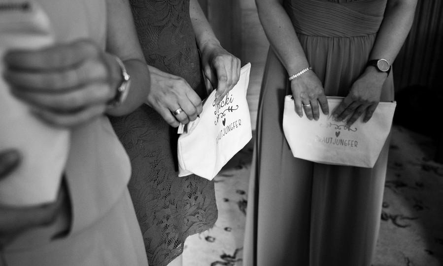 Hochzeitsfotografie in Beesenstedt 19.jp
