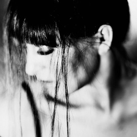 Nancy Glor - Photographin Portfolio 0025.jpg