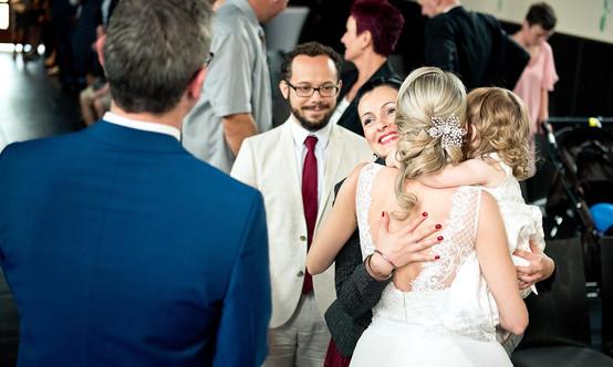 Heiraten am Goitzschesee 24.jpg