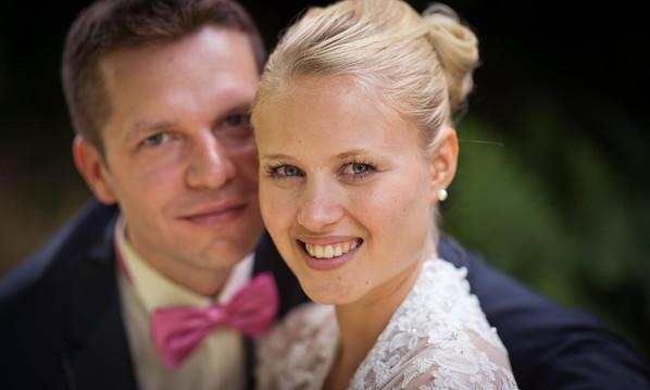 Hochzeit_im_Wörmlitzer_Park_35.jpg