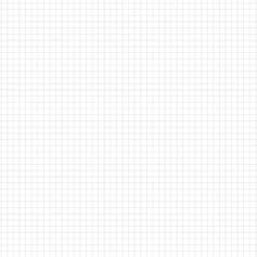 CAGP Schreibblock 2-2.jpg