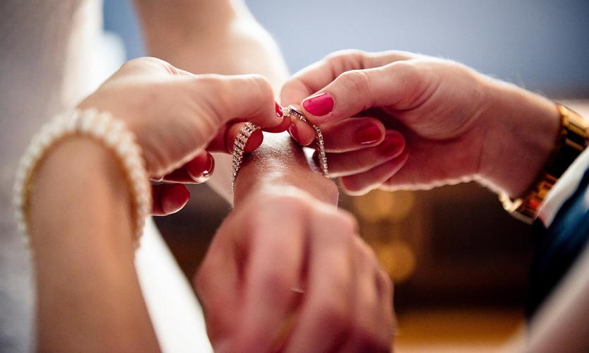 Heiraten am Goitzschesee 12.jpg