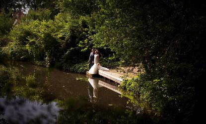 Hochzeit_im_Wörmlitzer_Park_31.jpg
