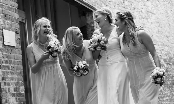 Hochzeit in Erfurt 21.jpg