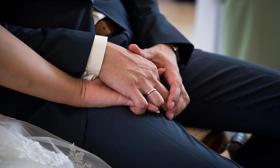 Hochzeit im Saalekiez 44.jpg