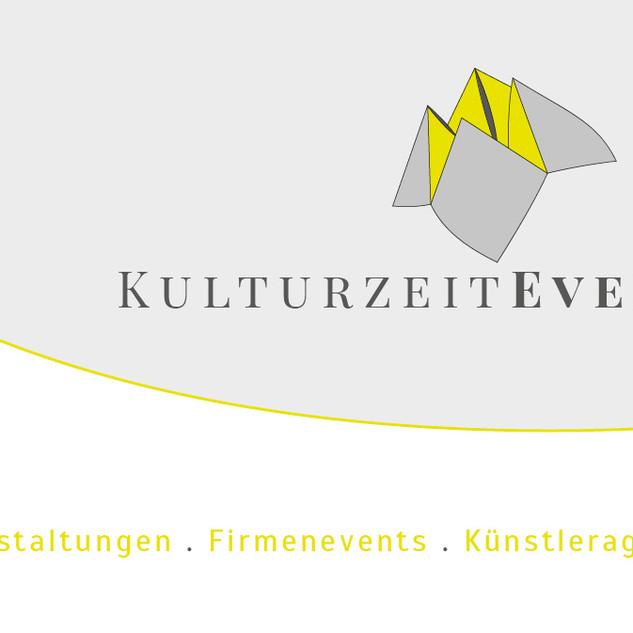 KulturzeitEvent Visite 2-2.jpg