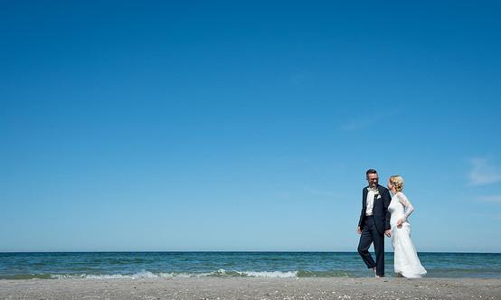 Heiraten an der Ostsee 26.jpg