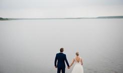 Heiraten am Goitzschesee 41.jpg