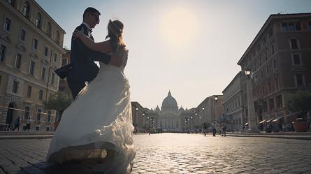 Hochzeitsshooting in Rom 02.jpg
