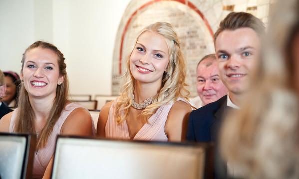 Hochzeit in Erfurt 02.jpg