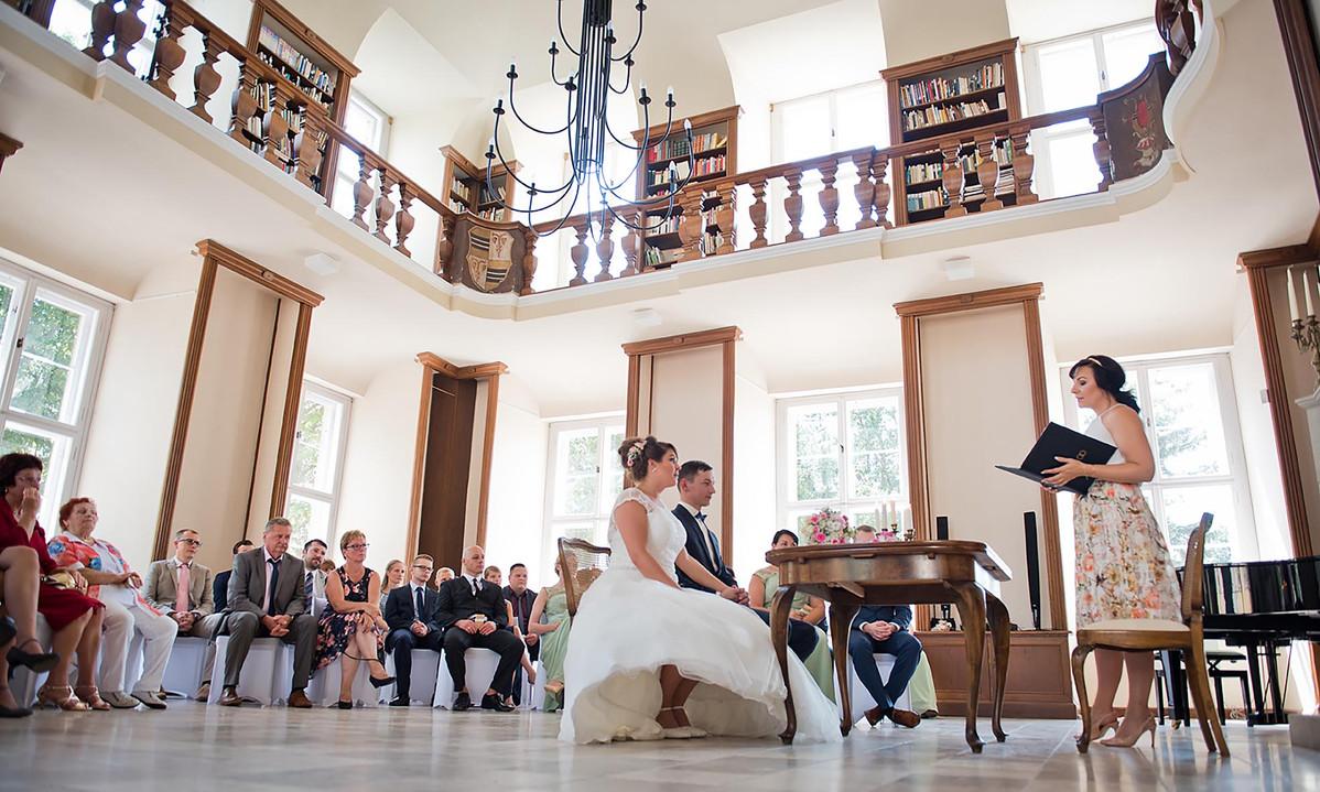 Hochzeit im Saalekiez 45.jpg