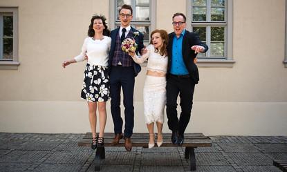 Heiraten in Halle   36.jpg
