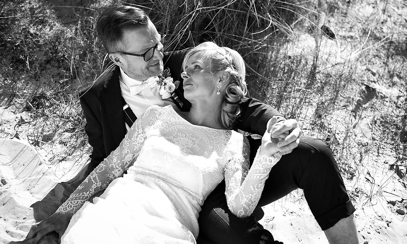 Heiraten an der Ostsee 27.jpg