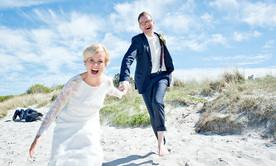 Heiraten an der Ostsee 24.jpg