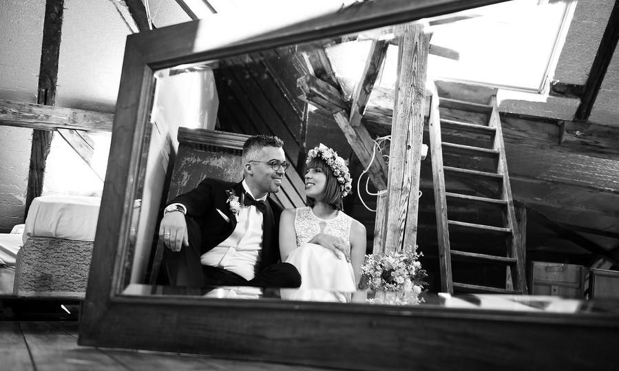Heiraten in Beesenstedt 47.jpg