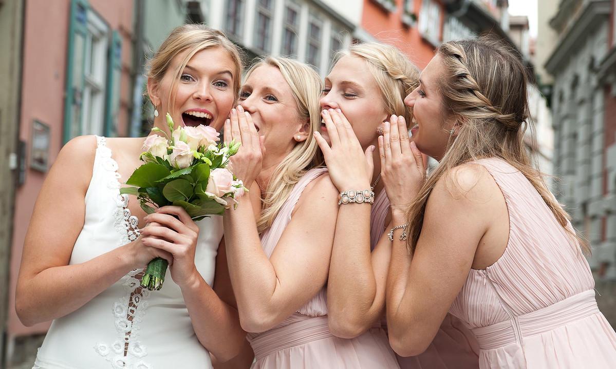 Hochzeit in Erfurt 24.jpg