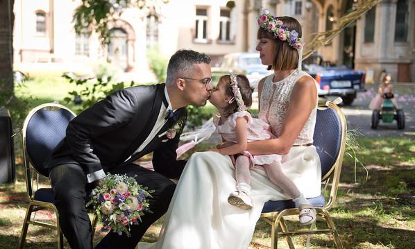 Heiraten in Beesenstedt 25.jpg