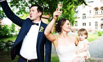 Hochzeitsfotografie in Beesenstedt 45.jp