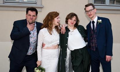 Heiraten in Halle   35.jpg