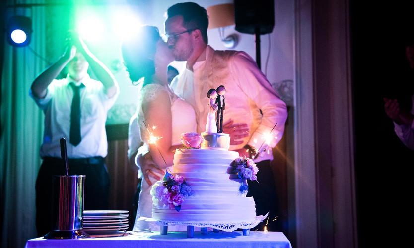 Hochzeit am Goitzschesee 34.jpg