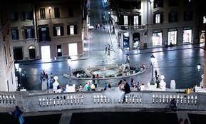 Hochzeitsshooting in Rom 19.jpg