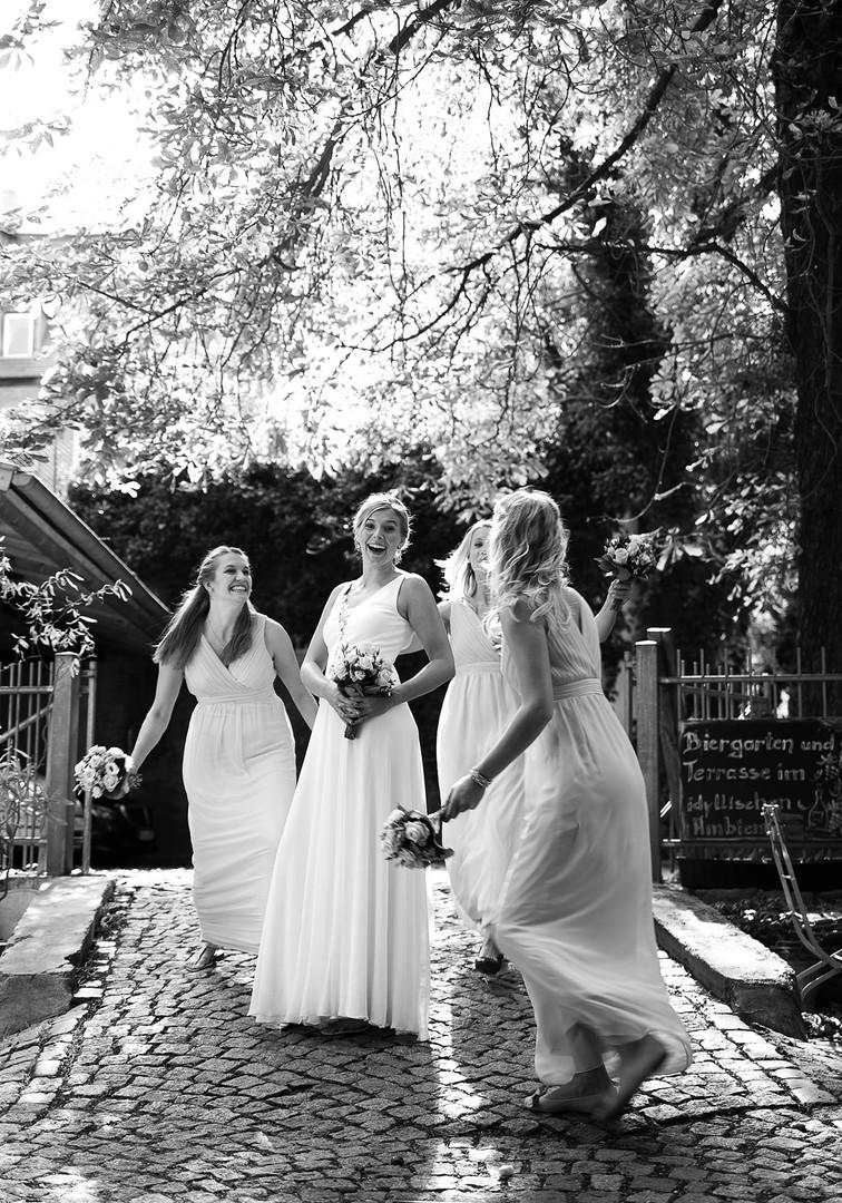 Hochzeit in Erfurt 18.jpg