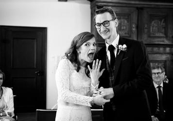 Heiraten in Halle   26.jpg