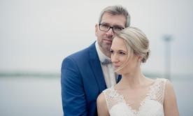 Heiraten am Goitzschesee 40.jpg