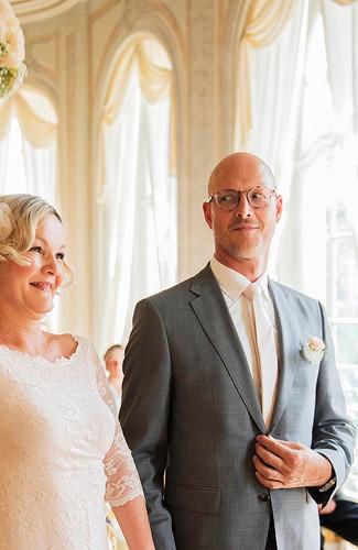 Heiraten in Leipzig 05.jpg
