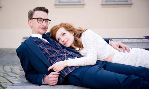 Heiraten in Halle   15.jpg
