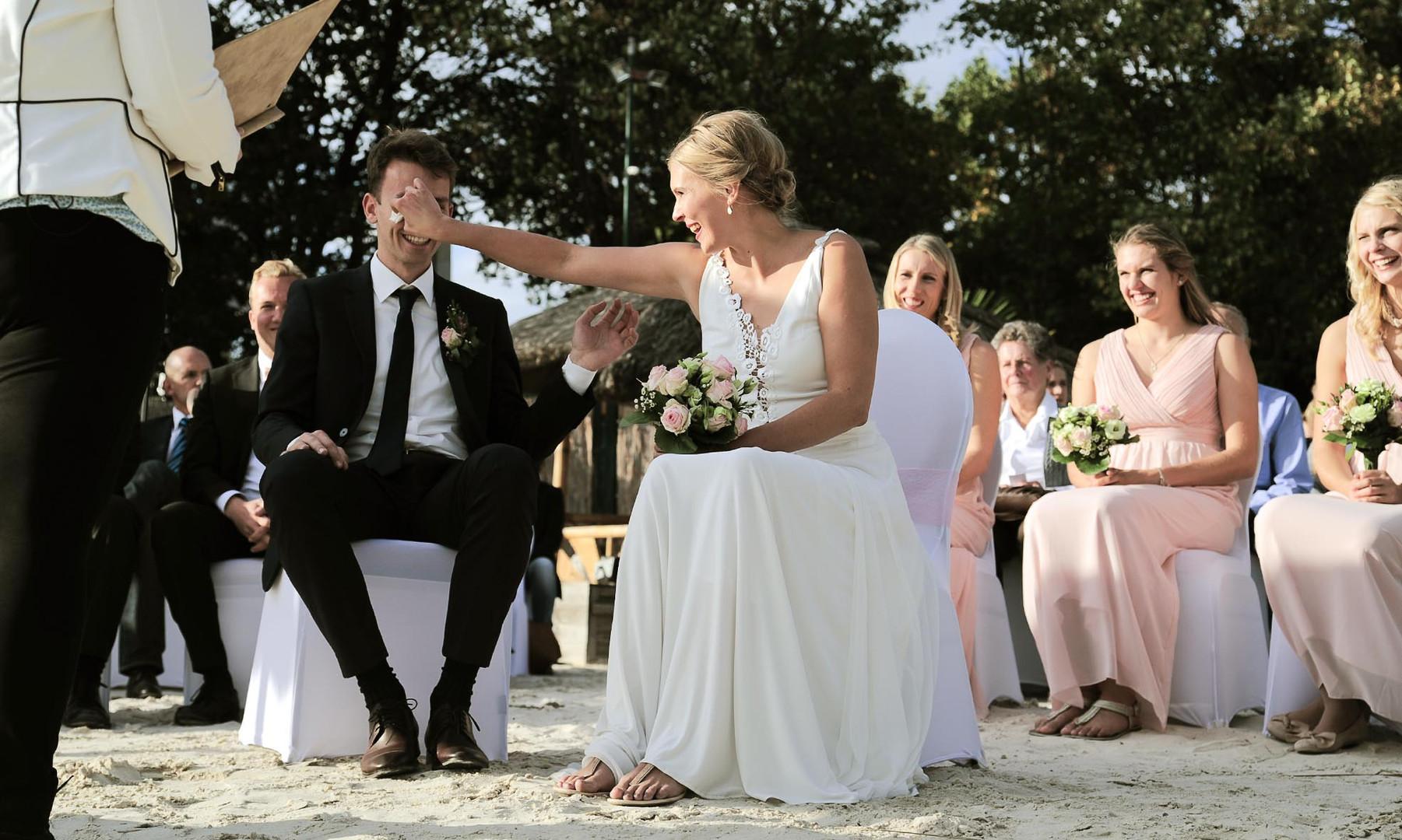 Hochzeit in Erfurt 43.jpg