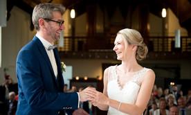 Heiraten am Goitzschesee 20.jpg
