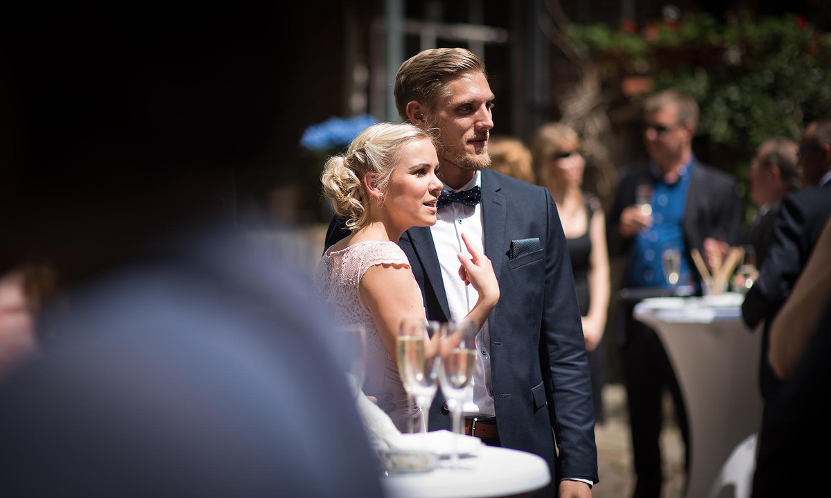 Hochzeit_im_Wörmlitzer_Park_17.jpg