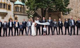 Hochzeit am Goitzschesee 11.jpg